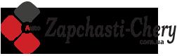 Карта Сайту лист Ц інтернет магазину Zapchasti-Chery